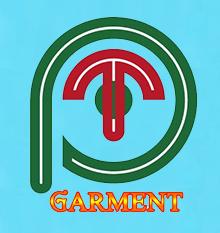 Logo maymacphuongthinh.com